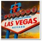 Unbelievable Las Vegas Facts